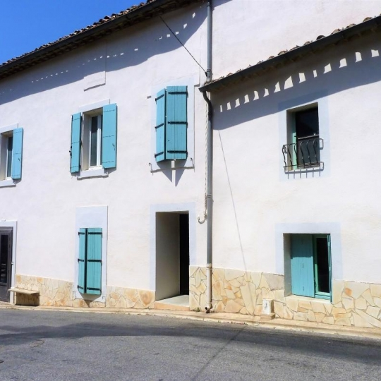 11-34 IMMOBILIER : House | OLONZAC (34210) | 174.00m2 | 143 000 €