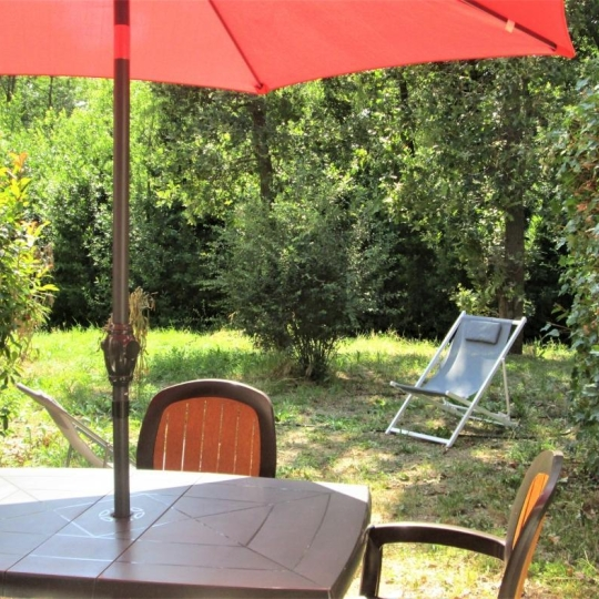 11-34 IMMOBILIER : Appartement | OLONZAC (34210) | 44.00m2 | 92 000 €