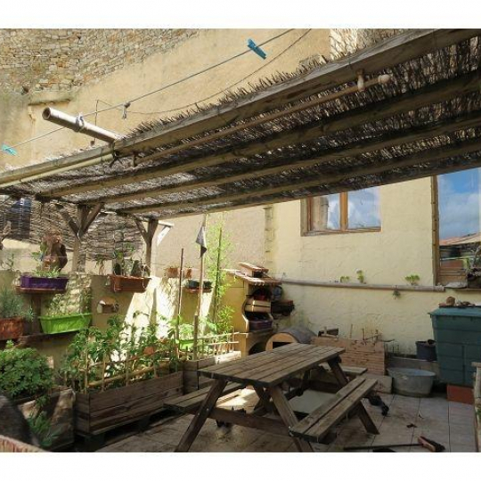 11-34 IMMOBILIER : House | OLONZAC (34210) | 165.00m2 | 159 000 €