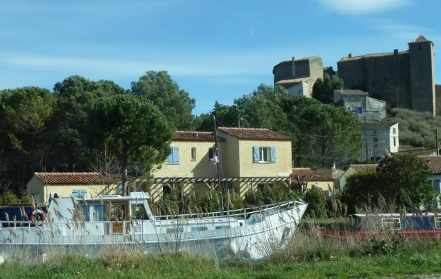 11-34 IMMOBILIER Ground | ARGENS-MINERVOIS (11200) | 0 m2 | 69 000 €