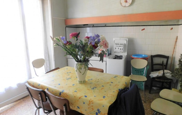 11-34 IMMOBILIER : House | OLONZAC (34210) | 194 m2 | 148 000 €
